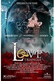 ##SITE## DOWNLOAD Love Triangle (2013) ONLINE PUTLOCKER FREE