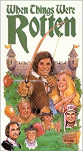 Watch free movie no download The Capture of Robin Hood by [x265]