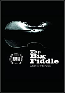 Amazon prime movies The Big Fiddle by none [1280x720]