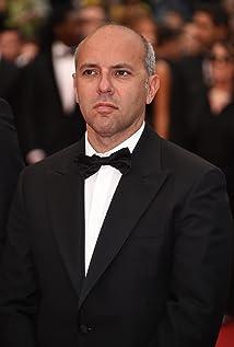 Vincenzo Marra Picture
