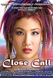 Close Call(2004) Poster - Movie Forum, Cast, Reviews