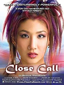 New downloadable movie Close Call by [WEB-DL]