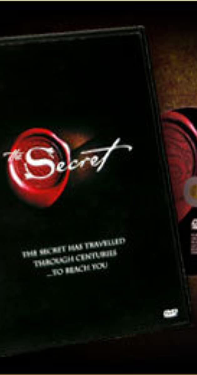 the secret film stream