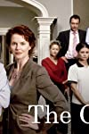 The Clinic (2003)