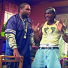 Taye Diggs and Anthony Anderson in Malibu's Most Wanted (2003)