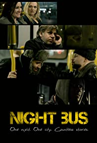 Primary photo for Night Bus