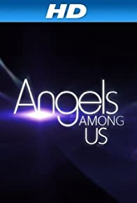 Primary photo for Angels Among Us