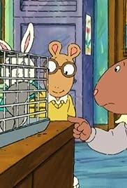 Fern From Arthur