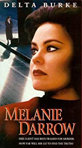 Melanie Darrow full movie 720p download
