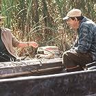 Sophia Loren and Walter Matthau in Grumpier Old Men (1995)