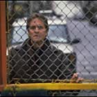 Michael Douglas in Don't Say a Word (2001)