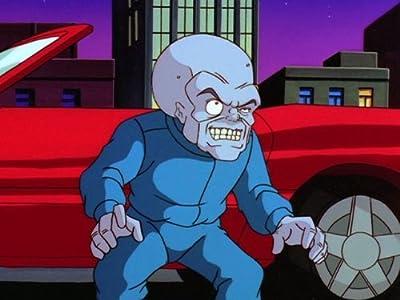 Film må se på The Incredible Hulk: Down Memory Lane [avi] [hdrip] [hd720p] by Meg McLaughlin