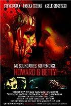 Howard & Betty (2009) Poster