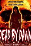 Dead by Dawn (2009)