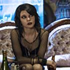 Taylor Hickson in Deadly Class (2018)