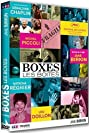 Boxes (2007) Poster