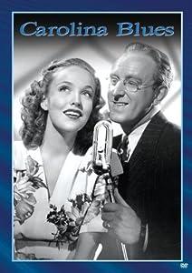 Imovie zum Download Carolina Blues USA [h.264] [h264] by Joseph Hoffman (1944)