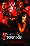 New York City Serenade (2007)