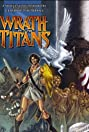 Wrath of the Titans (2010) Poster