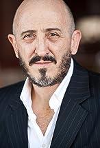 Paulo Tocha's primary photo