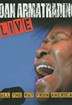 Joan Armatrading: All the Way from America