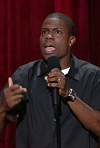 Primary photo for Kevin Hart