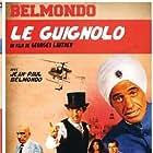 Le guignolo (1980)
