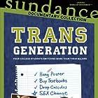 TransGeneration (2005)