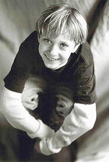 Zach Winard Picture