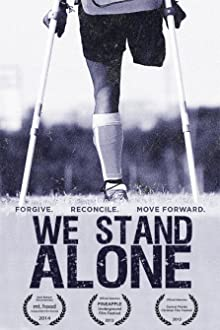We Stand Alone (2014)