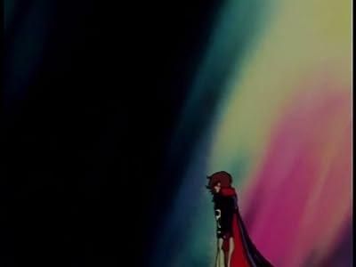 Watch new movie for free Unrequited Love! The North Pole Aurora [640x352]