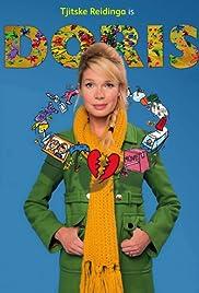 Doris Poster