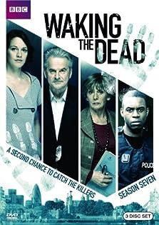 Waking the Dead (2000–2011)
