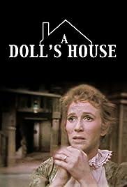 A Doll S House Tv Movie 1959 Imdb
