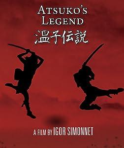 Atsuko's Legend in hindi free download