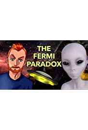 The Fermi Paradox: Are We Alone in the Universe?