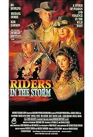 ##SITE## DOWNLOAD Riders in the Storm (1995) ONLINE PUTLOCKER FREE