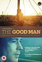 The Good Man