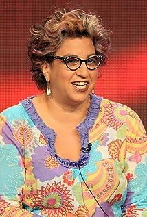 Jenji Kohan Picture