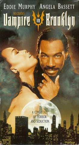 Image result for vampire in brooklyn 1995
