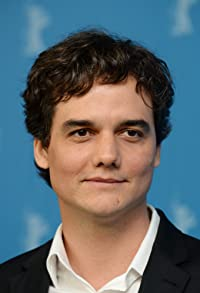 Primary photo for Wagner Moura
