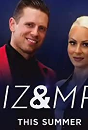 Miz & Mrs. | Watch Movies Online