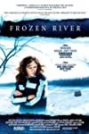 Frozen River (2008)