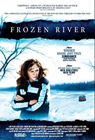 Primary photo for Frozen River