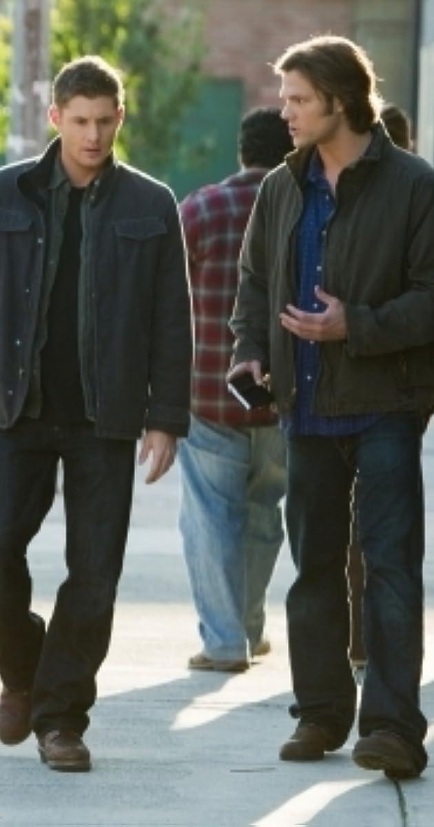 supernatural season 6 episode 22 soundtrack