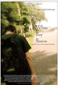 Primary photo for White Boy Brown