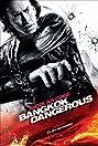 Bangkok Dangerous (2008) Poster