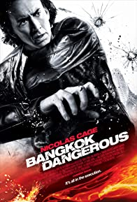 Primary photo for Bangkok Dangerous