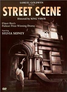 HD movie hd download Street Scene [4K2160p]