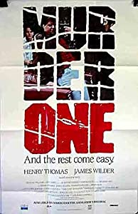 Watch free downloaded movies Murder One USA [QHD]